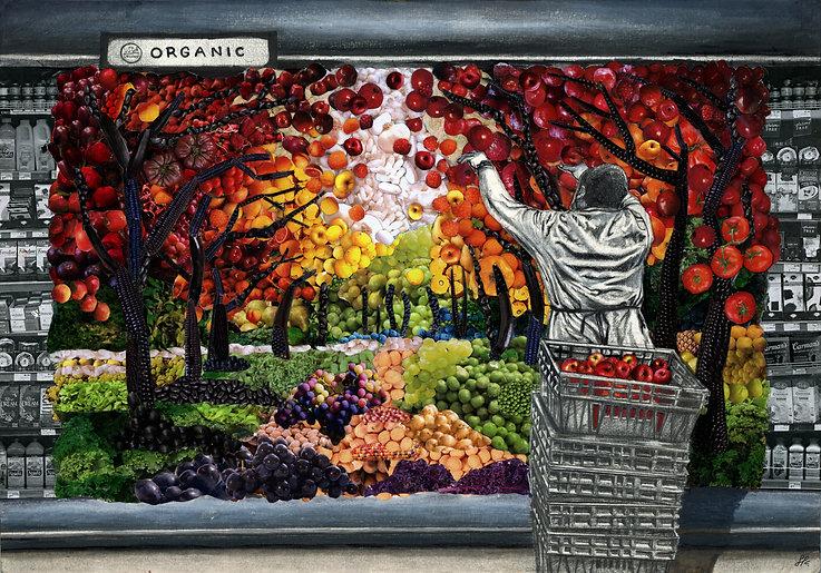 Organic Landscape.jpg