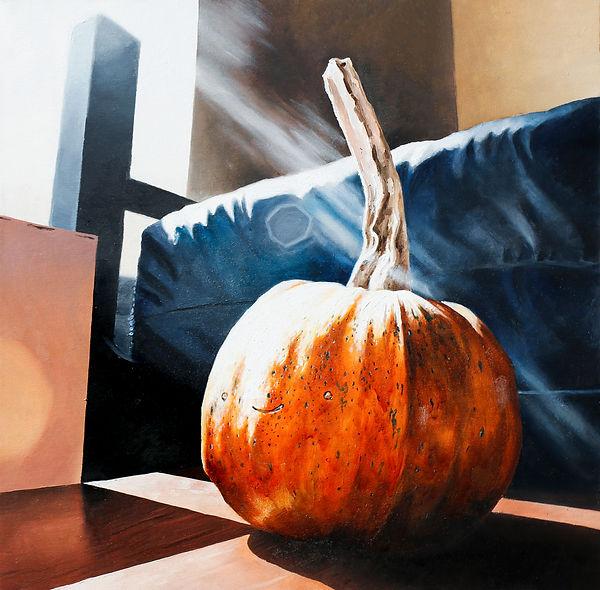 In the Memory of the Pumpkin Friend.jpg