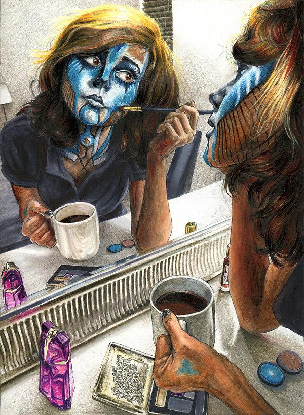 Everyday Masquerade.jpg