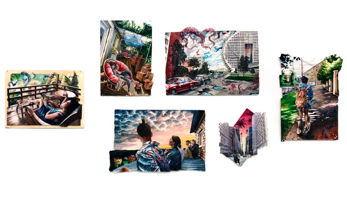 Copy of exhibition1_edited.jpg