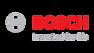 bosch logo nb.png