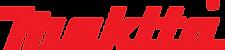 makita logo no bg.png