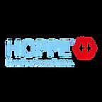 hoppe logo no bg.png