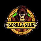 gorilla logo no bg.png