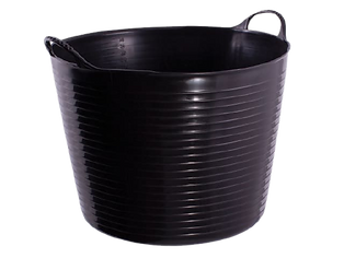 gorilla tub no bg.png