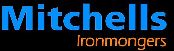 Mitchells logo.jpg
