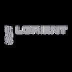 lorient logo no bg.png