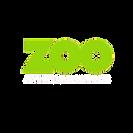 zoo logo no bg.png