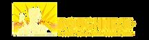 roughneck logo no bg.png