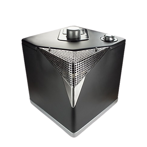 cube no bg.png
