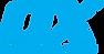 ox logo no bgb.png