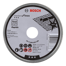 bosch discs no bg.png