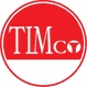 timco logo no bg.png