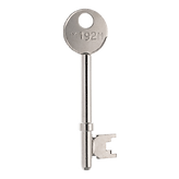 5 lever key.png