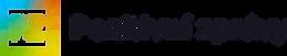 logo-pz-w_880.png