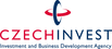 CzechInvest_logo_en.png