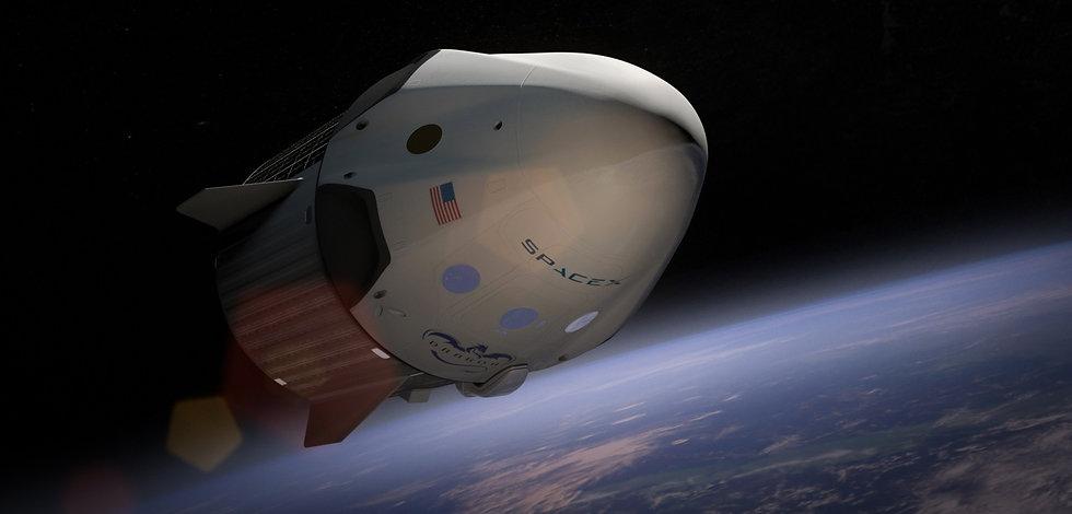 spacex-693229.jpg