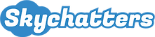 Skychatters_logo.png