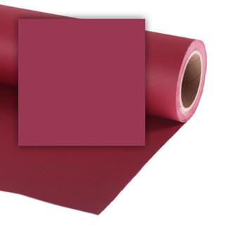 Colorama Crimson Red