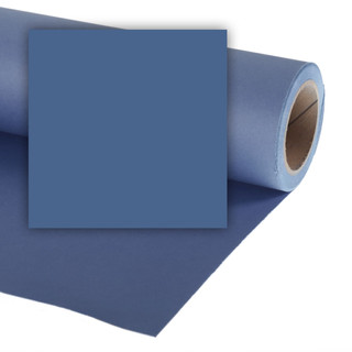 Colorama Lupin Blue