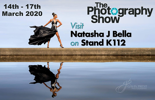 The Photography Show 2020 Photography Sh