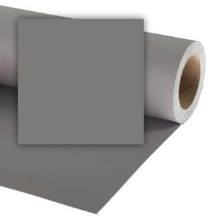 Colorama Granite 18% Grey