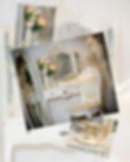 The Photo House Studio