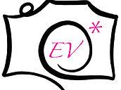 EV* logo camera pink.jpg