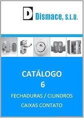 CAPA_DISMACE_6.JPG