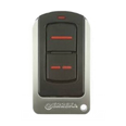 ERREKA-IRIS-IR02-868.png