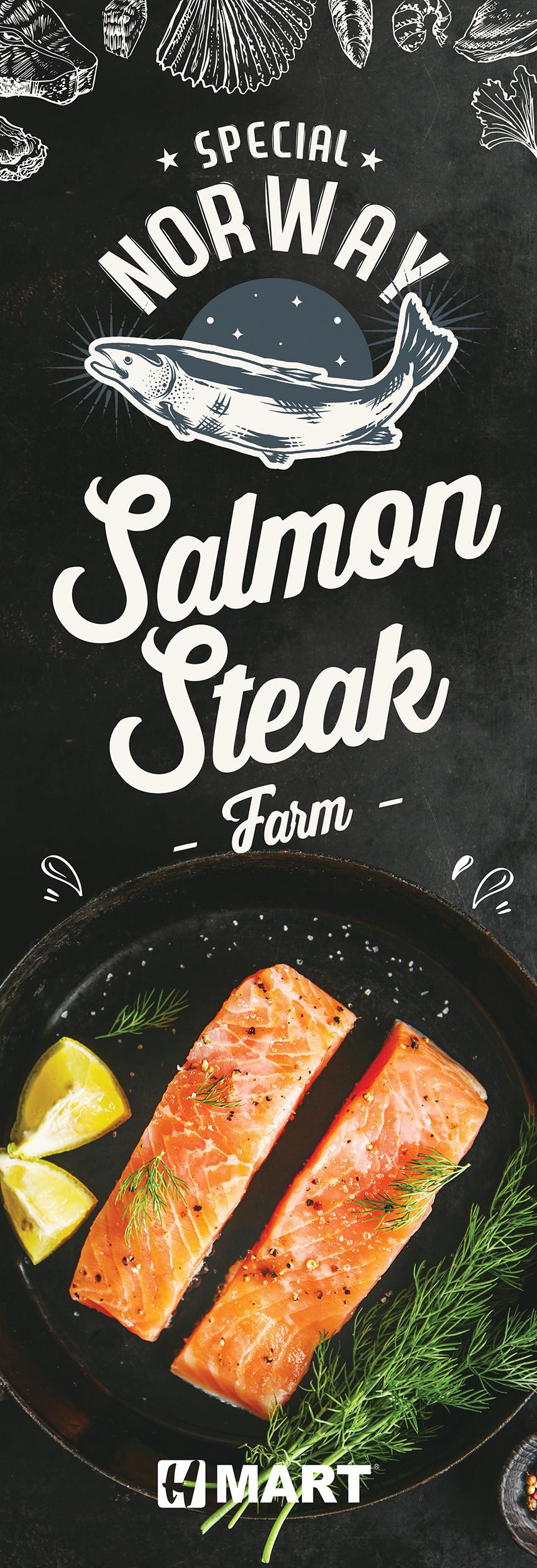 Salmon_Steak.jpg