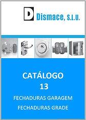 CAPA_DISMACE_13.JPG