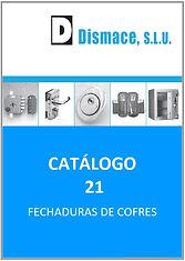 CAPA_DISMACE_21.JPG