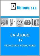 CAPA_DISMACE_17.JPG
