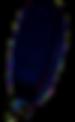 TX4CHS-ECP_edited.png