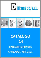 CAPA_DISMACE_14.JPG