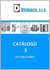 CAPA_DISMACE_3.JPG