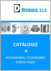 CAPA_DISMACE_4.JPG