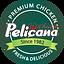 Pelicana.png