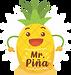 pina.png