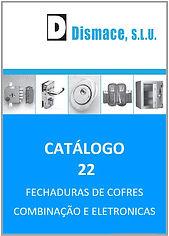 CAPA_DISMACE_22.JPG