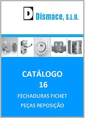 CAPA_DISMACE_16.JPG