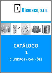 CAPA_DISMACE_1.JPG