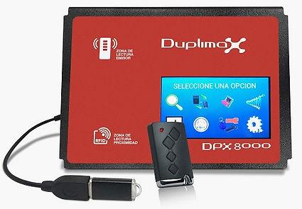 dpx8000_edited.jpg