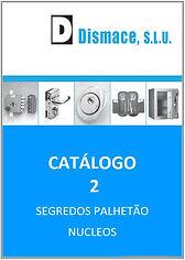 CAPA_DISMACE_2.JPG