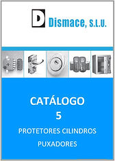 CAPA_DISMACE_5.JPG