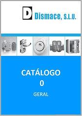 CAPA_DISMACE_0.JPG