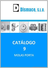 CAPA_DISMACE_9.JPG
