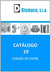 CAPA_DISMACE_19.JPG