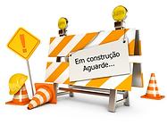 construção.png